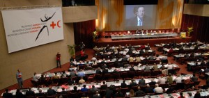 00418-conference-history-2006