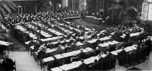 01158-conference-history-1927