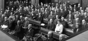 03583-conference-history-1921