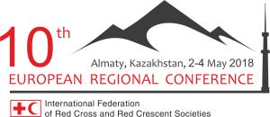 European Conference_logo